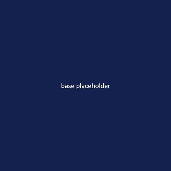 Parker Sonnet Metal & Blue Lacquer CT